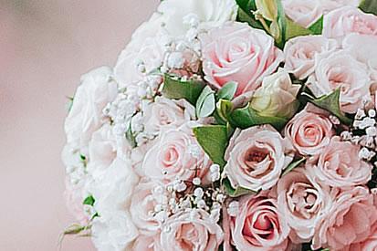 florist-destin-florida-wedding-flowers