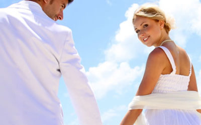 Planning Your Florida Destination Wedding Weekend