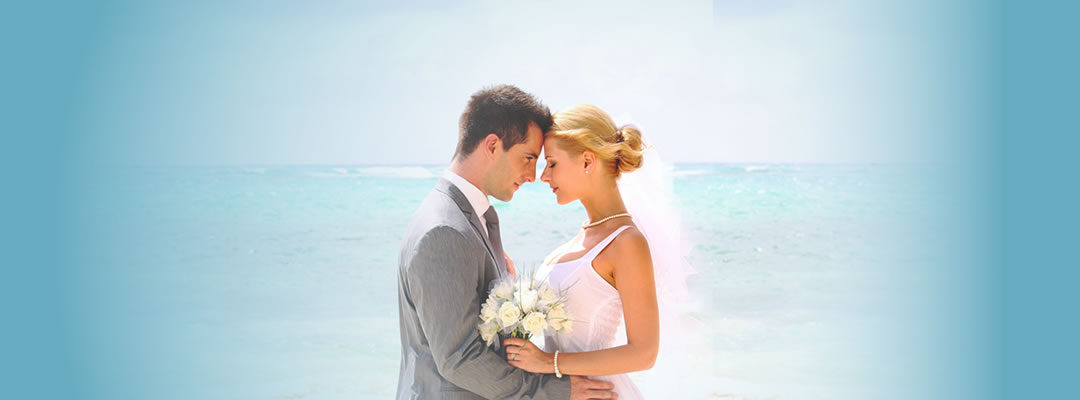 2018 Destin Wedding Trends