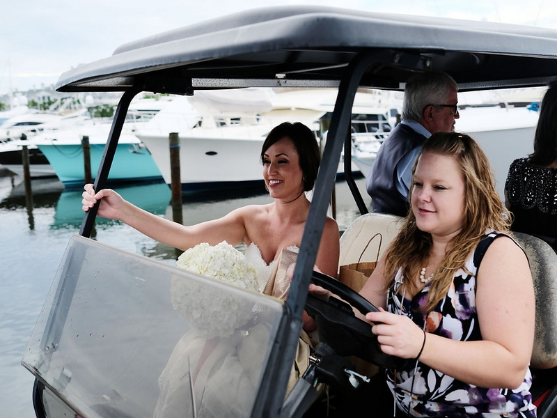 About Sunquest Beach Weddings And Destin Wedding Planners
