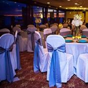 Destin beach weddings vLP testimon 2 175
