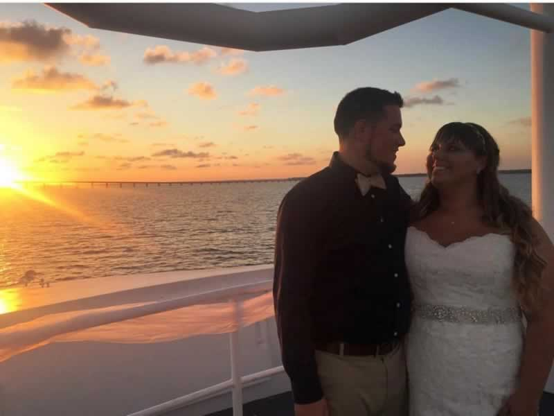 destin weddings sunset smiths aug 2017