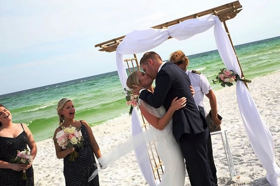 destin-beach-weddings-normans