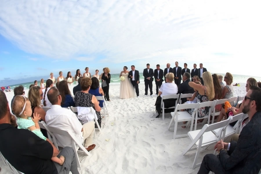 destin-beach-weddings-15