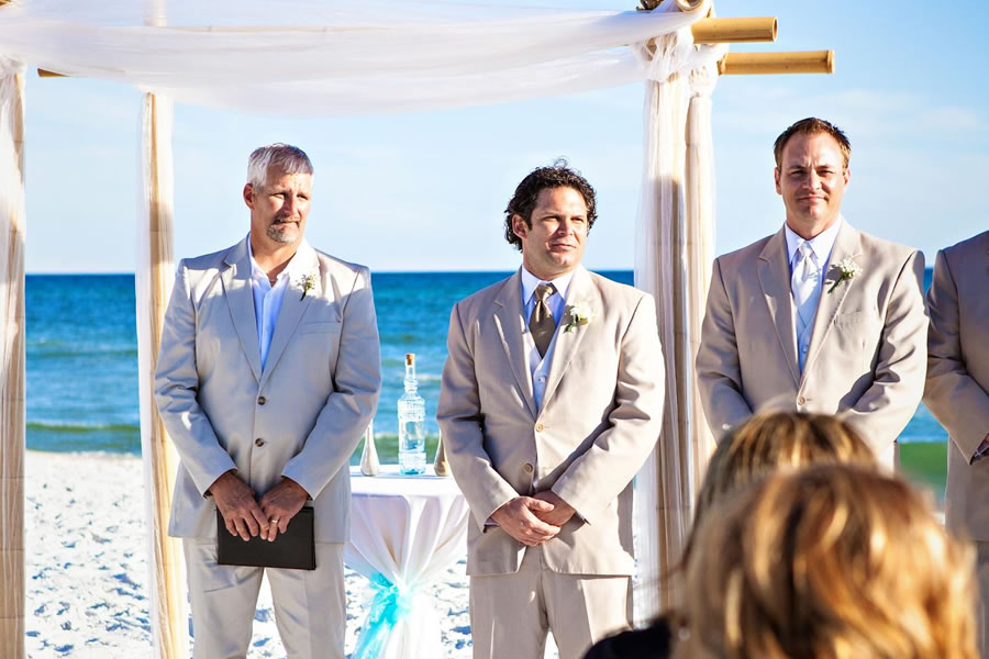 destin-beach-weddings-groom