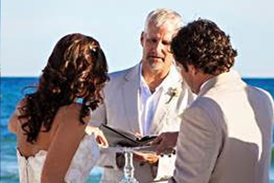 destin-beach-weddings-murray-sand-ceremony