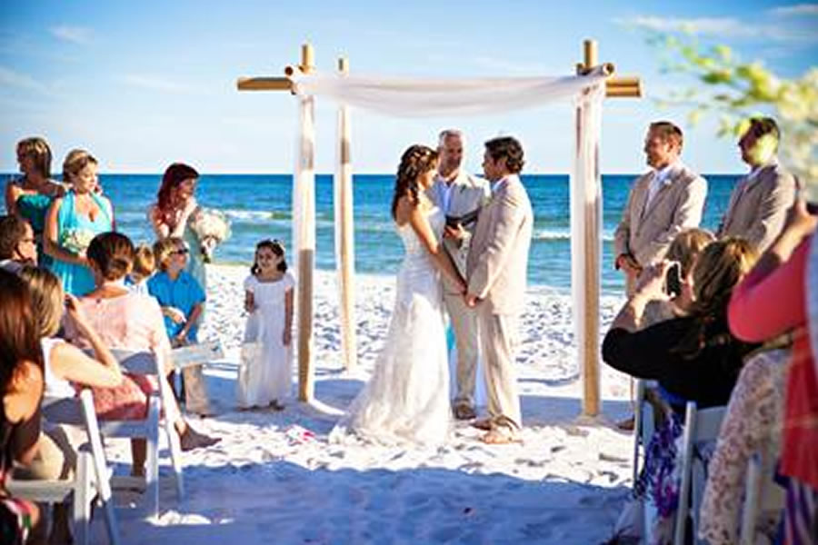 destin-beach-weddings-altar-murrays