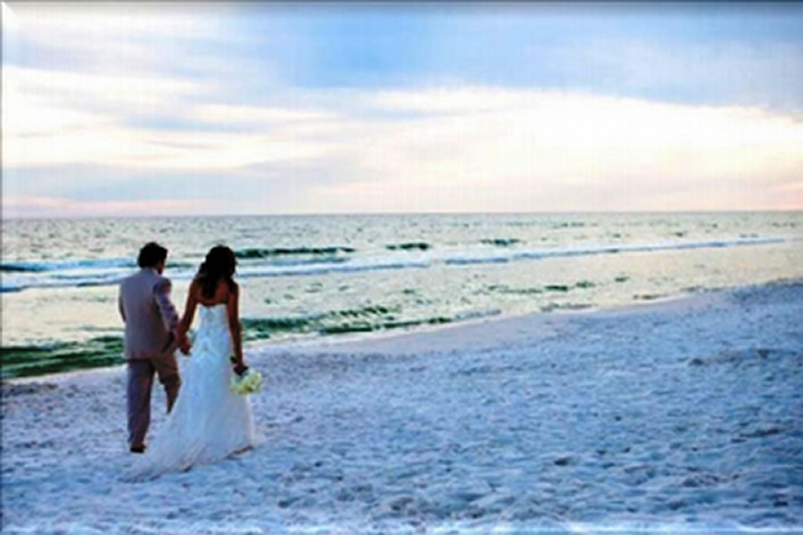 destin-beach-weddings-murray-sunset