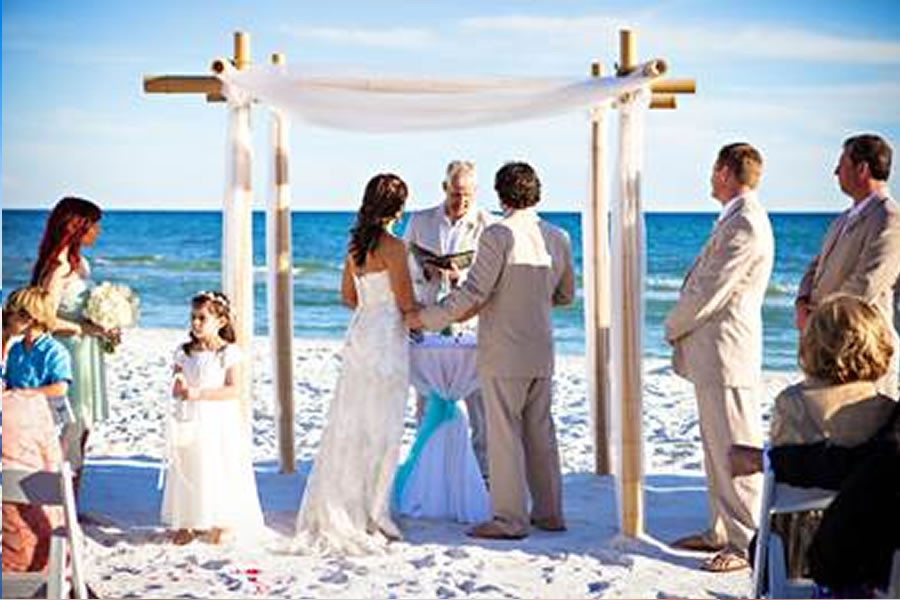 destin-beach-weddings-altar-murray
