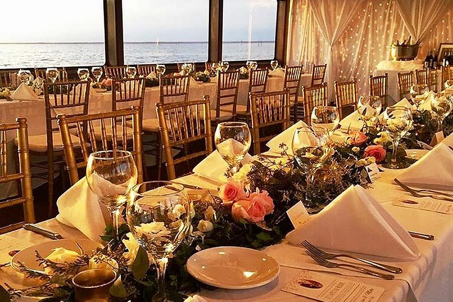 Destin Wedding Venues Beach Weddings In Destin Fl Receptions