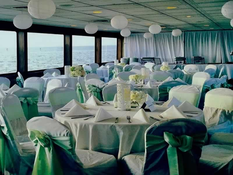 destin wedding catering companies