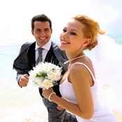 destin wedding planner test 1