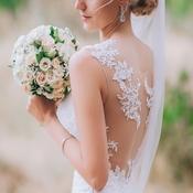 destin wedding planner test 2