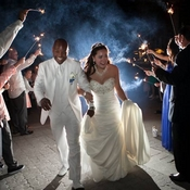 Destin Fl Wedding Rentals