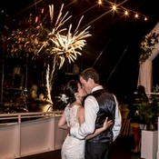 destin wedding reception venues packages