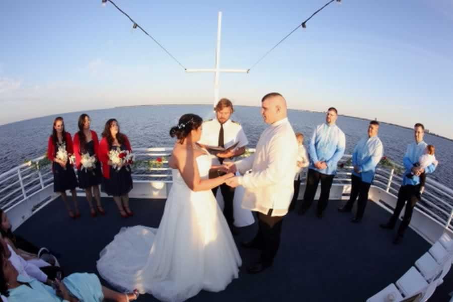 destin wedding venues chelsea and matthew 1