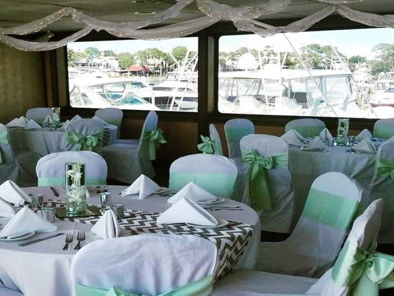 destin wedding venues spring 800x600