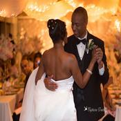 destin wedding venues test 2