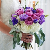 florist in destin weddings test 1