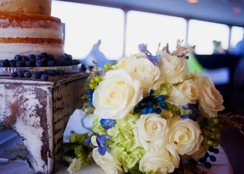 destin florist sunquest beach weddings white roses