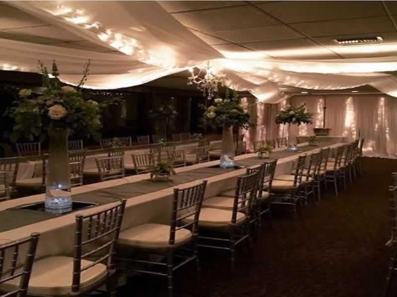 destin wedding planner ideas main deck solaris yacht