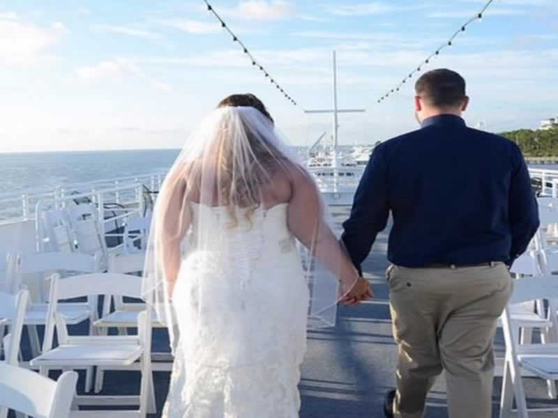 sandestin weddings solaris sky deck smiths aug