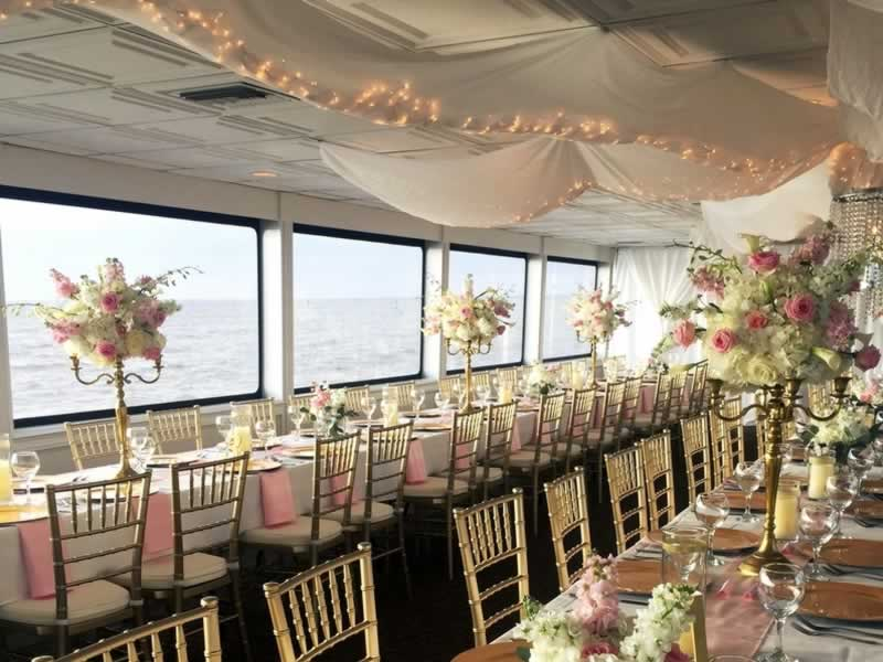 Wedding Venues In Destin Fl Ideas From Sunquest Wedding