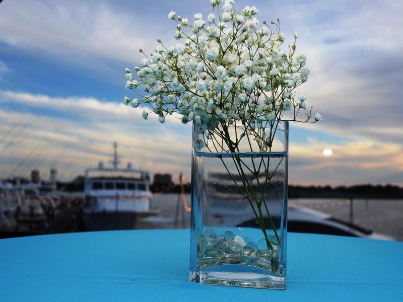 florist destin weddings Murray Wedding Reception-SOLARIS-2013-14