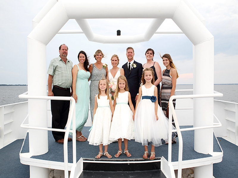destin wedding venues solaris normans family