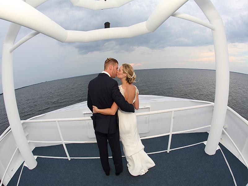 destin wedding venues solaris normans kiss