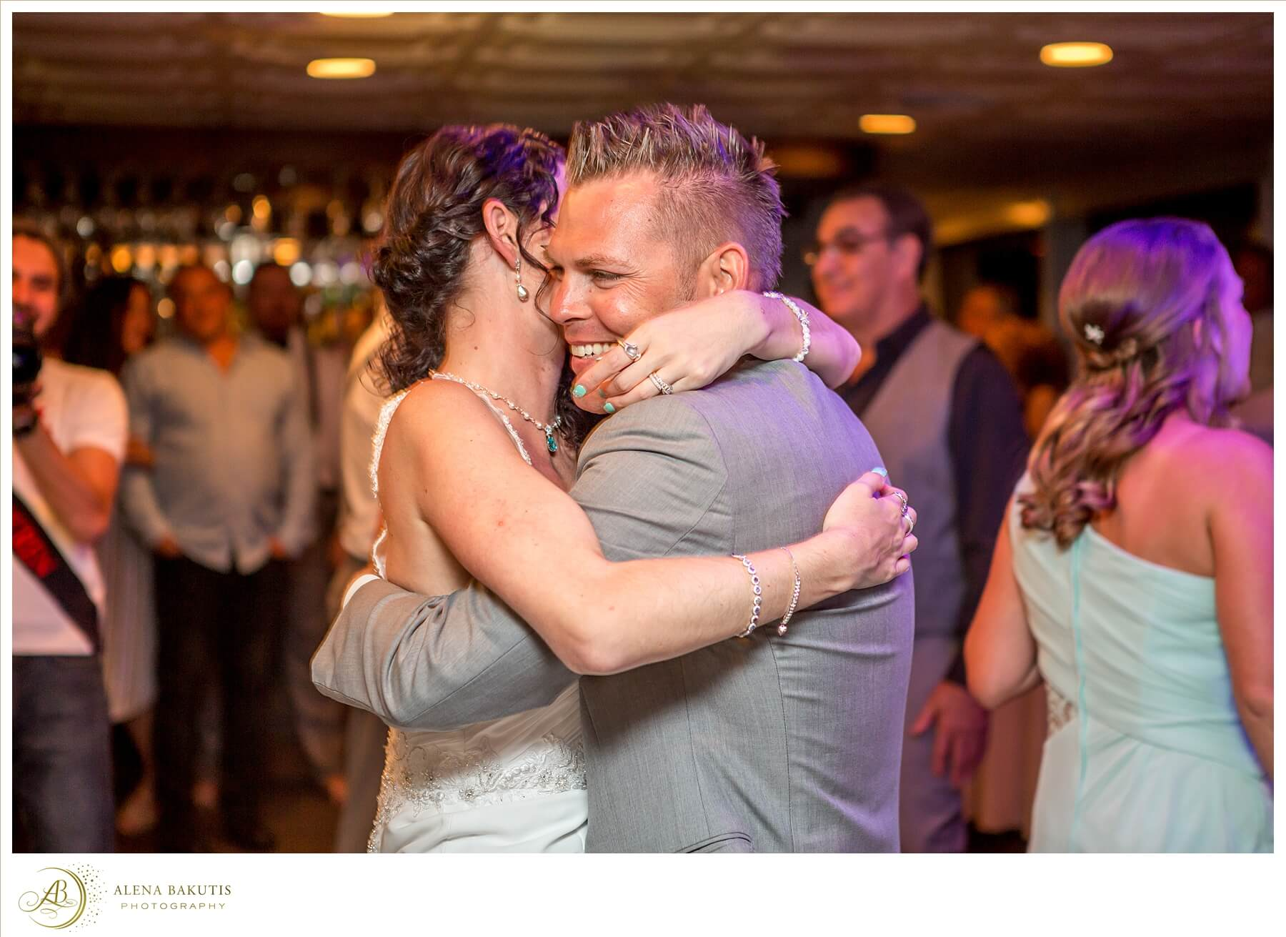 destin fl weddings Alena Bakutis Photography - Amber Brandon-853_WEB