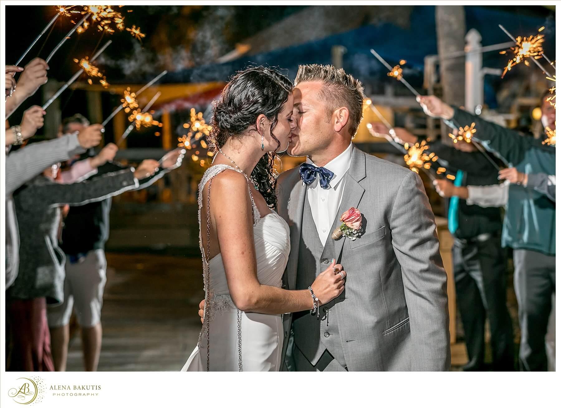 weddings destin Alena Bakutis Photography - Amber Brandon-857_WEB