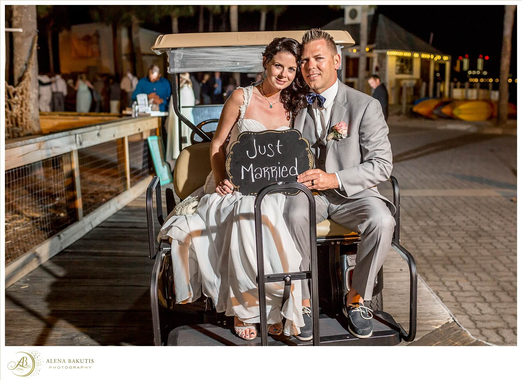 destin weddings Alena Bakutis Photography - Amber Brandon-863_WEB