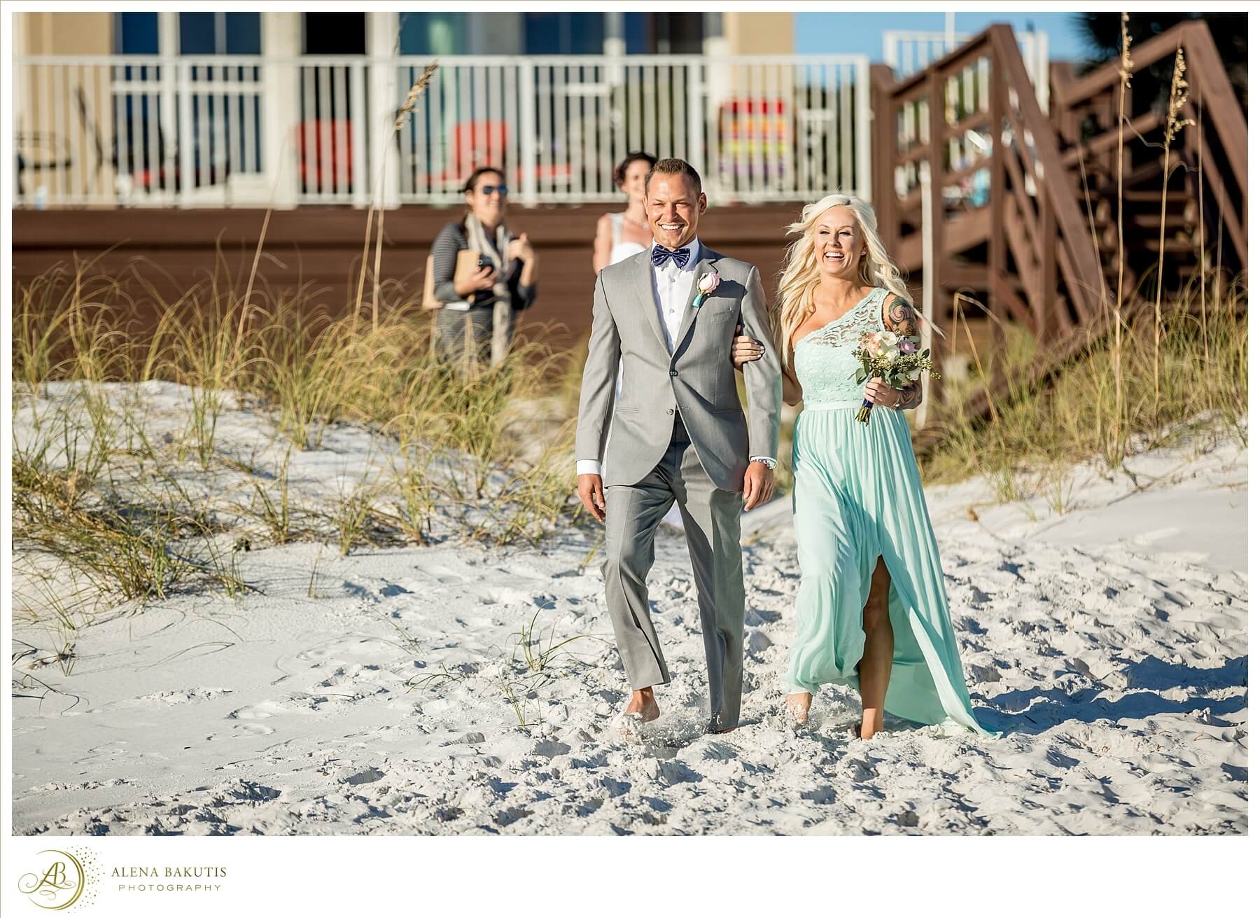 beach weddings destin Alena Bakutis Photography - Amber Brandon-330_WEB