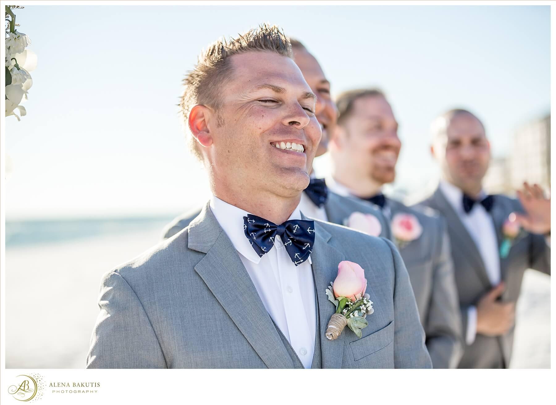 beach weddings destin Alena Bakutis Photography - Amber Brandon-334_WEB