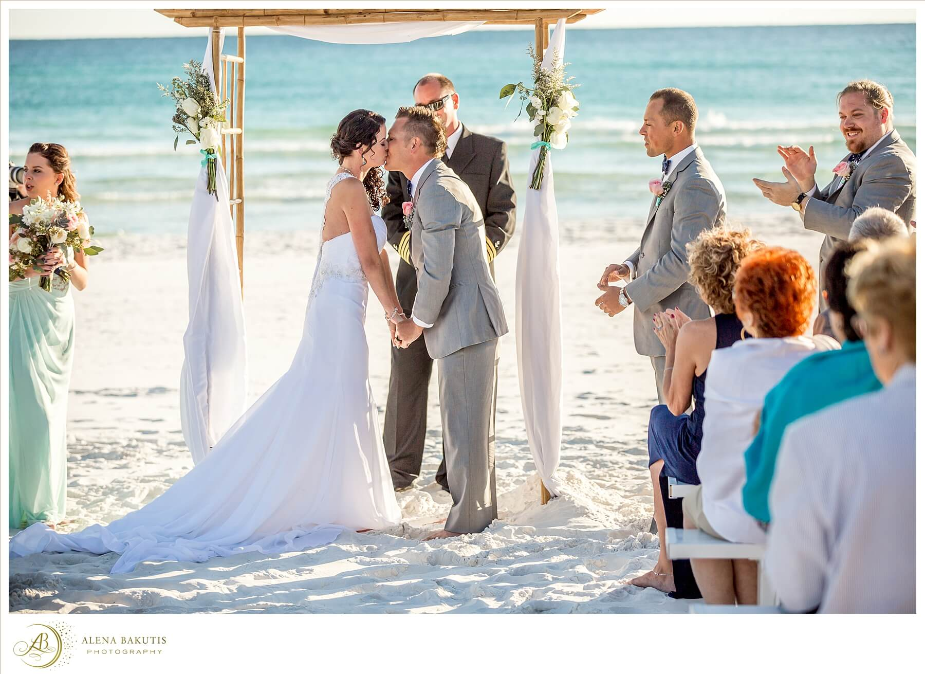 beach weddings destin fl Alena Bakutis Photography - Amber Brandon-432_WEB