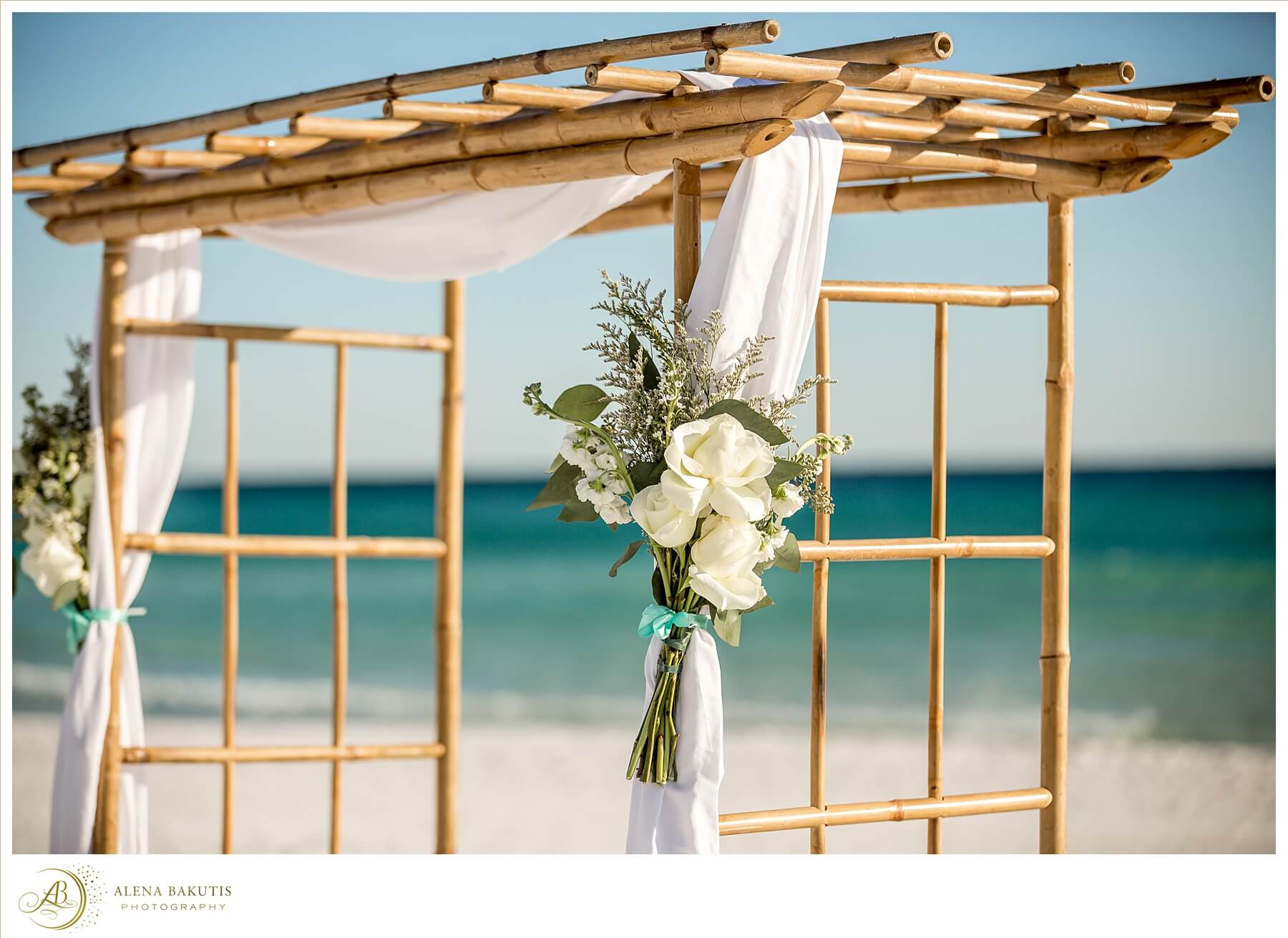 destin beach weddings Alena Bakutis Photography - Amber Brandon-299_WEB