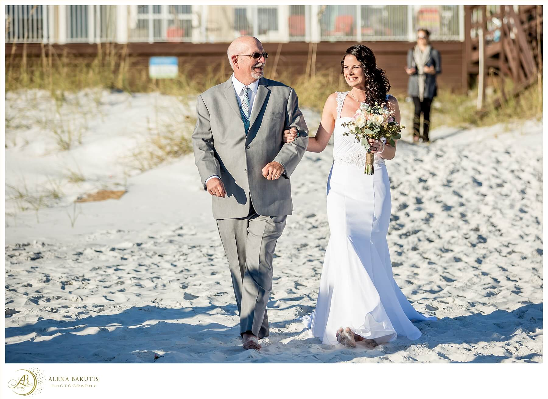 destin beach weddings Alena Bakutis Photography - Amber Brandon-343_WEB