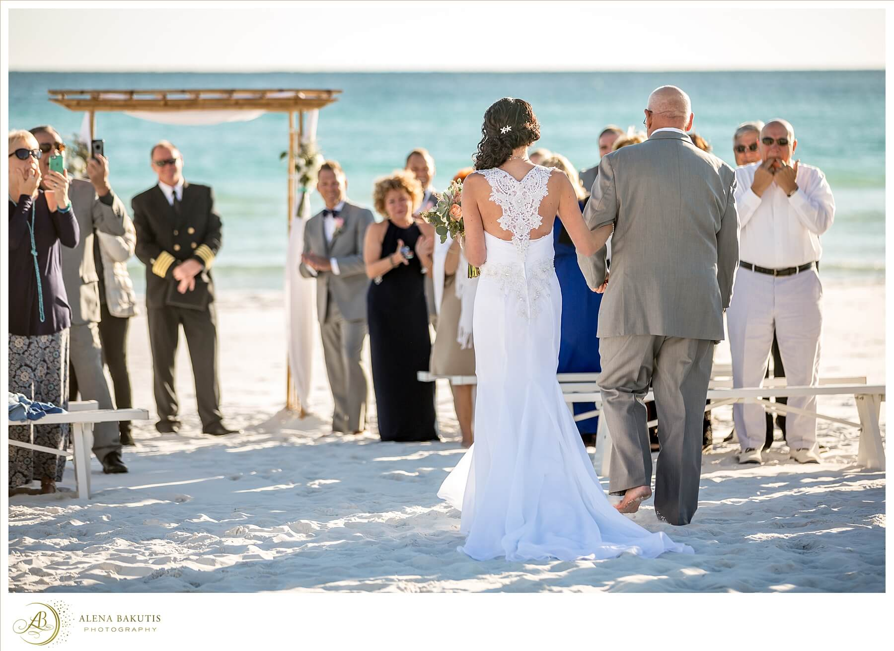destin beach weddings Alena Bakutis Photography - Amber Brandon-345_WEB