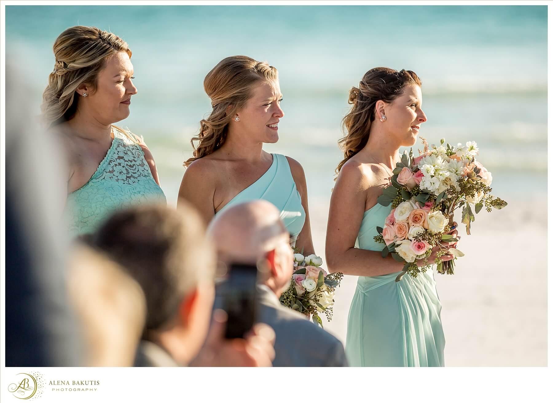 destin beach weddings Alena Bakutis Photography - Amber Brandon-357_WEB
