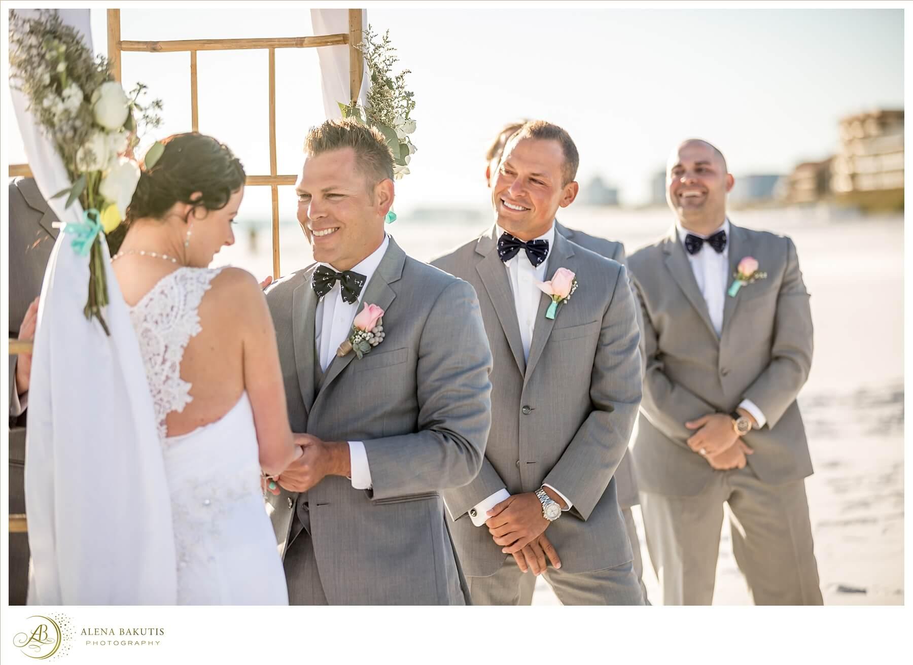 destin beach weddings Alena Bakutis Photography - Amber Brandon-362_WEB