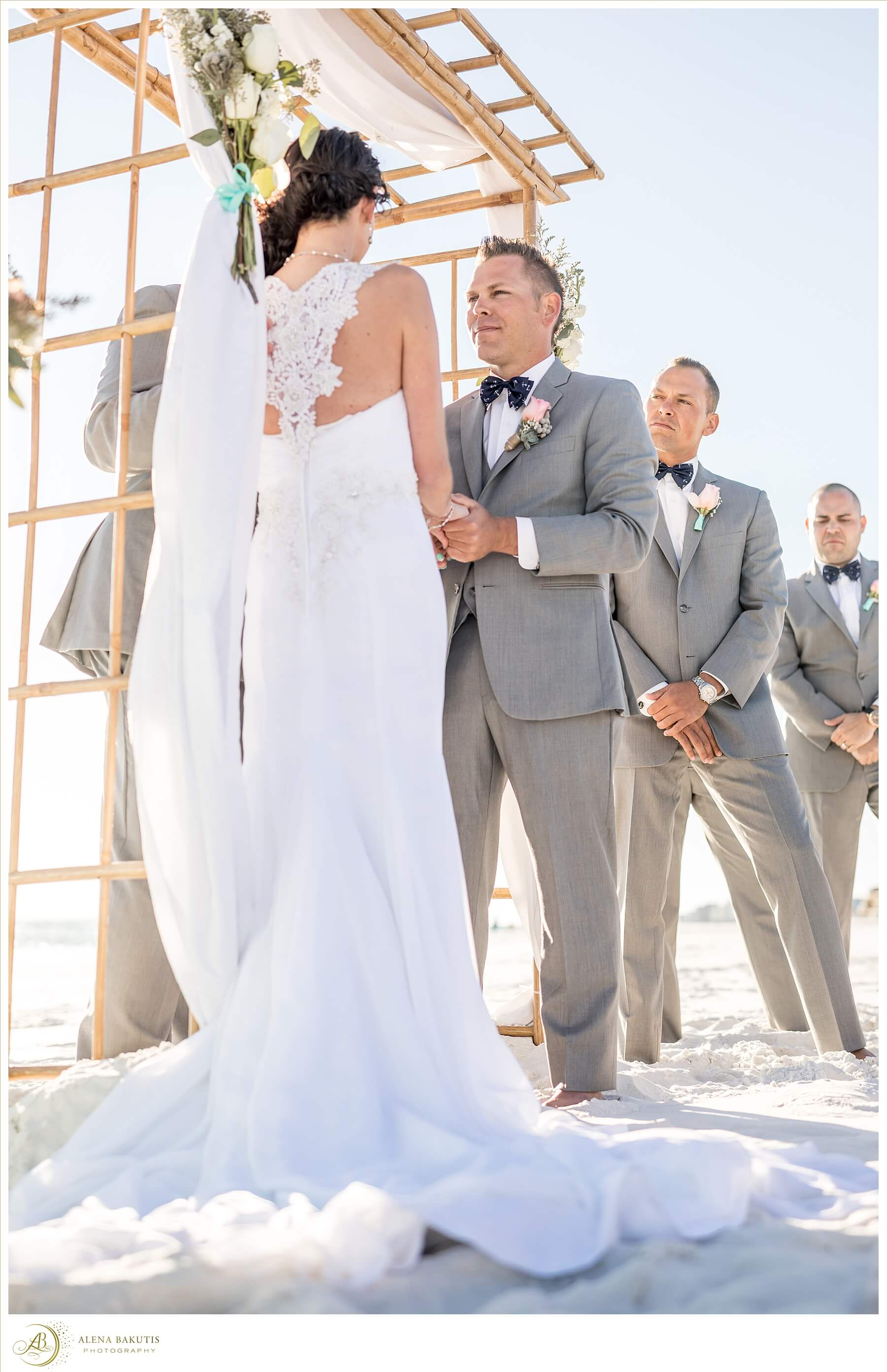 destin beach weddings Alena Bakutis Photography - Amber Brandon-366_WEB