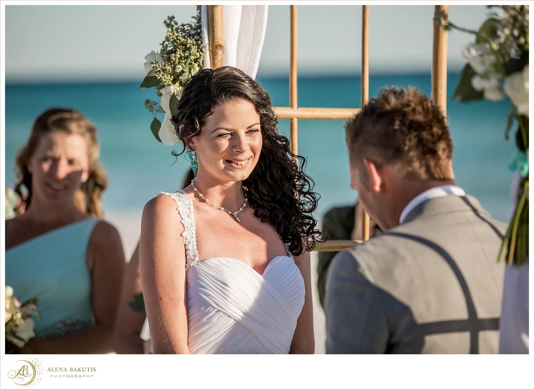 destin beach weddings Alena Bakutis Photography - Amber Brandon-394_WEB
