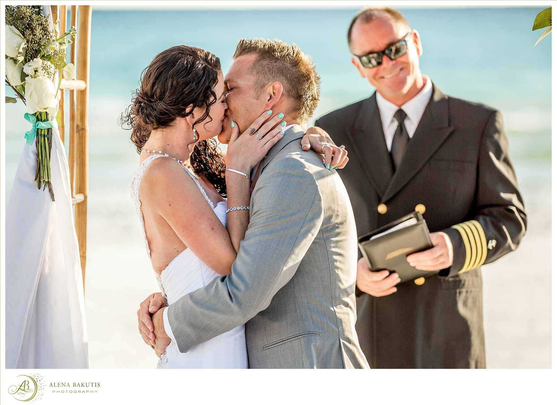 destin beach weddings Alena Bakutis Photography - Amber Brandon-428_WEB