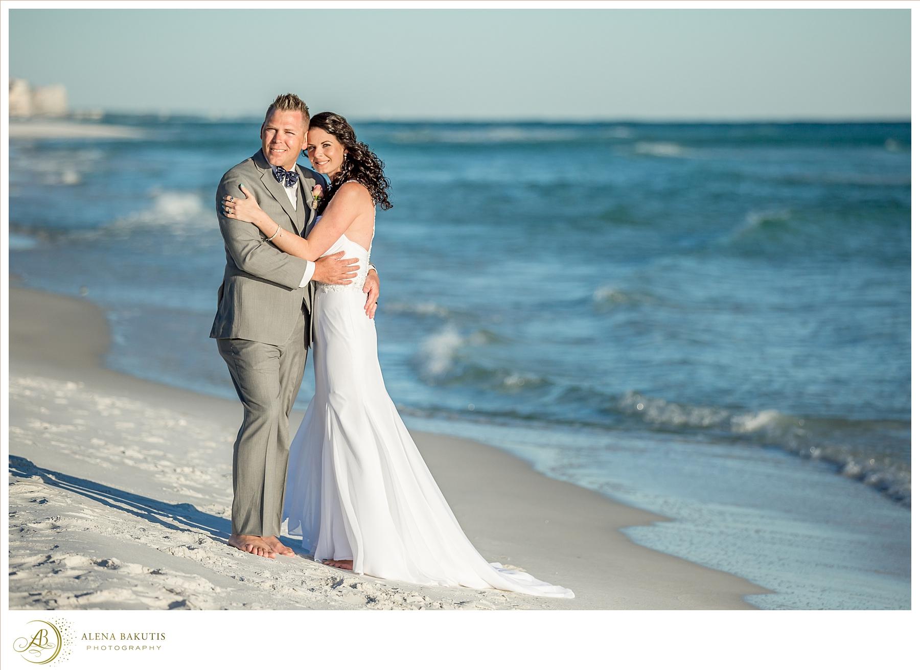 destin beach weddings Alena Bakutis Photography - Amber Brandon-454_WEB