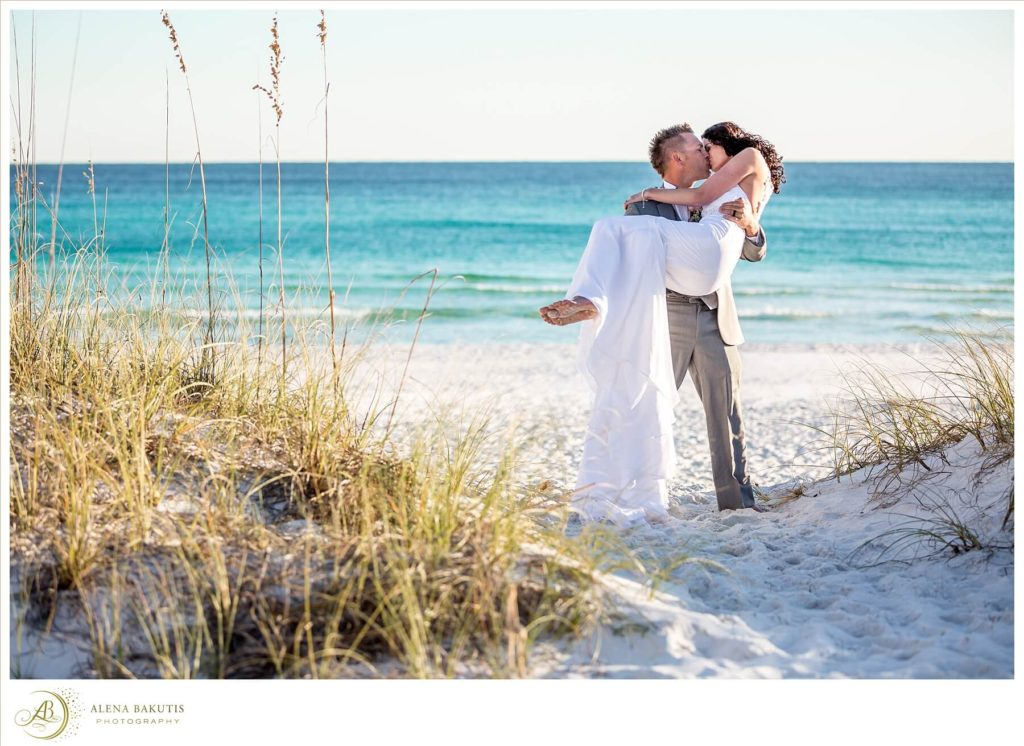destin beach weddings Alena Bakutis Photography - Amber Brandon-480_WEB