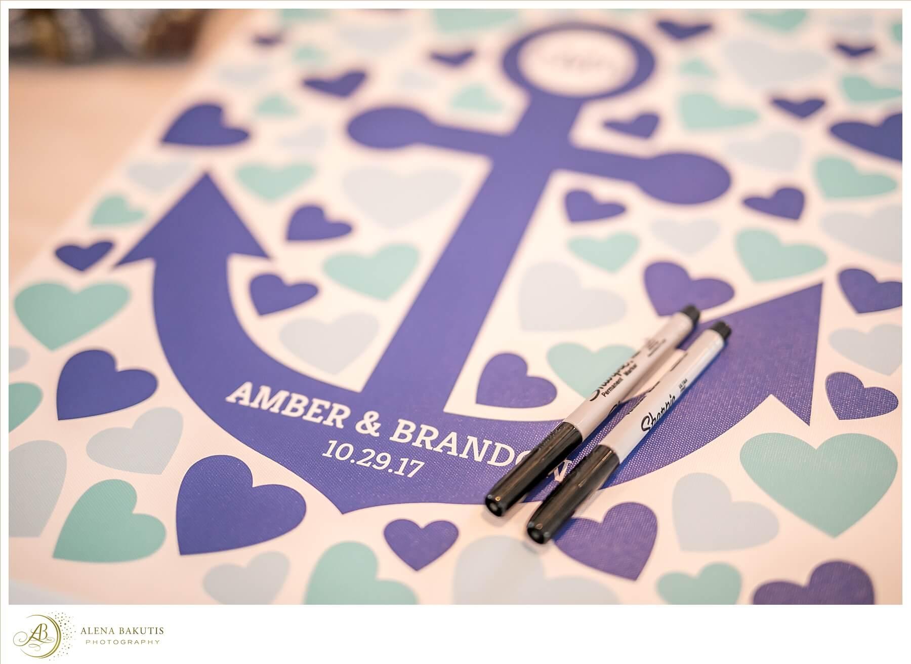 destin fl wedding Alena Bakutis Photography - Amber Brandon-539_WEB