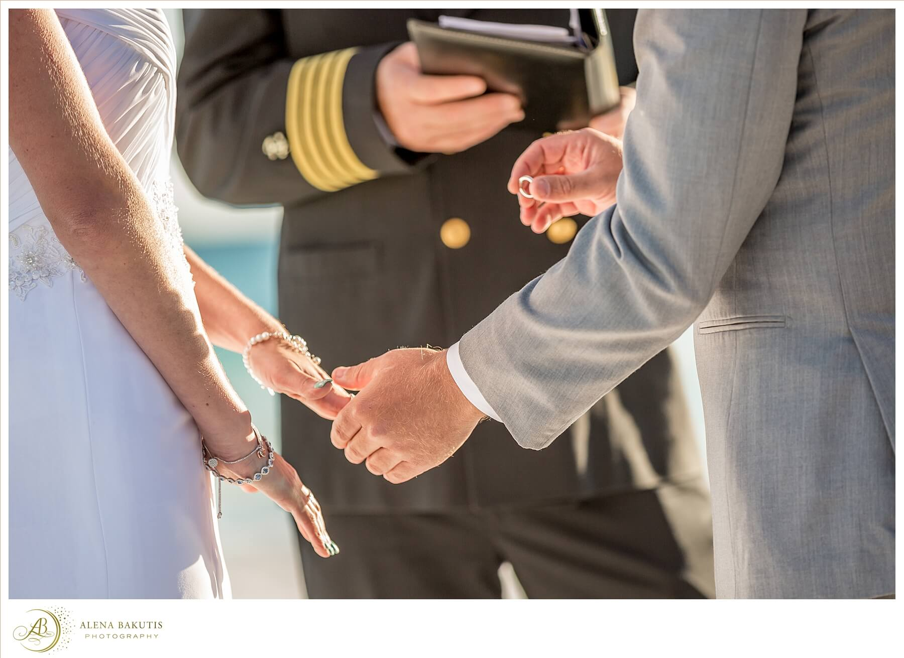 destin fl weddings Alena Bakutis Photography - Amber Brandon-411_WEB