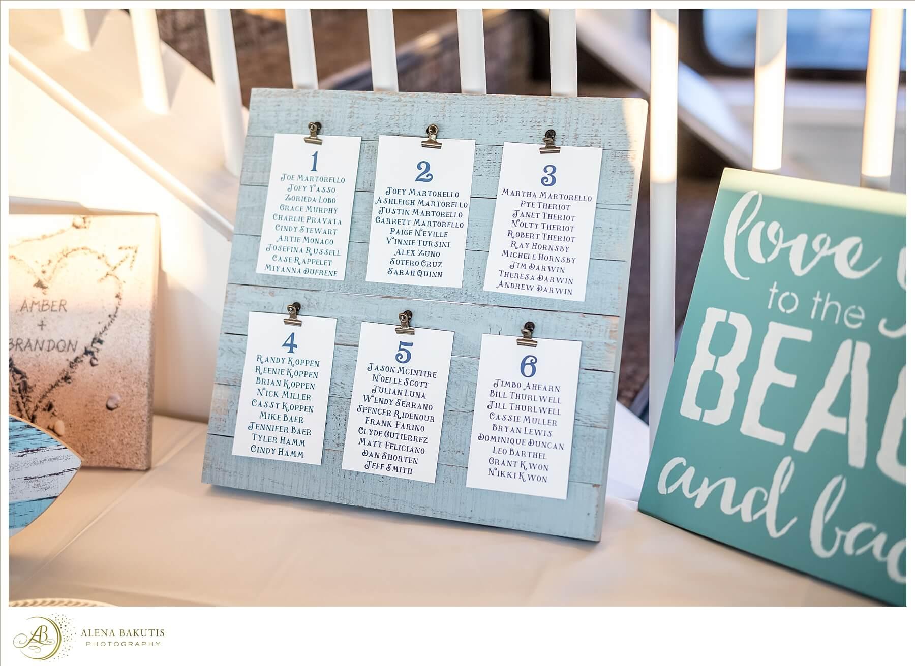 destin fl weddings Alena Bakutis Photography - Amber Brandon-492_WEB