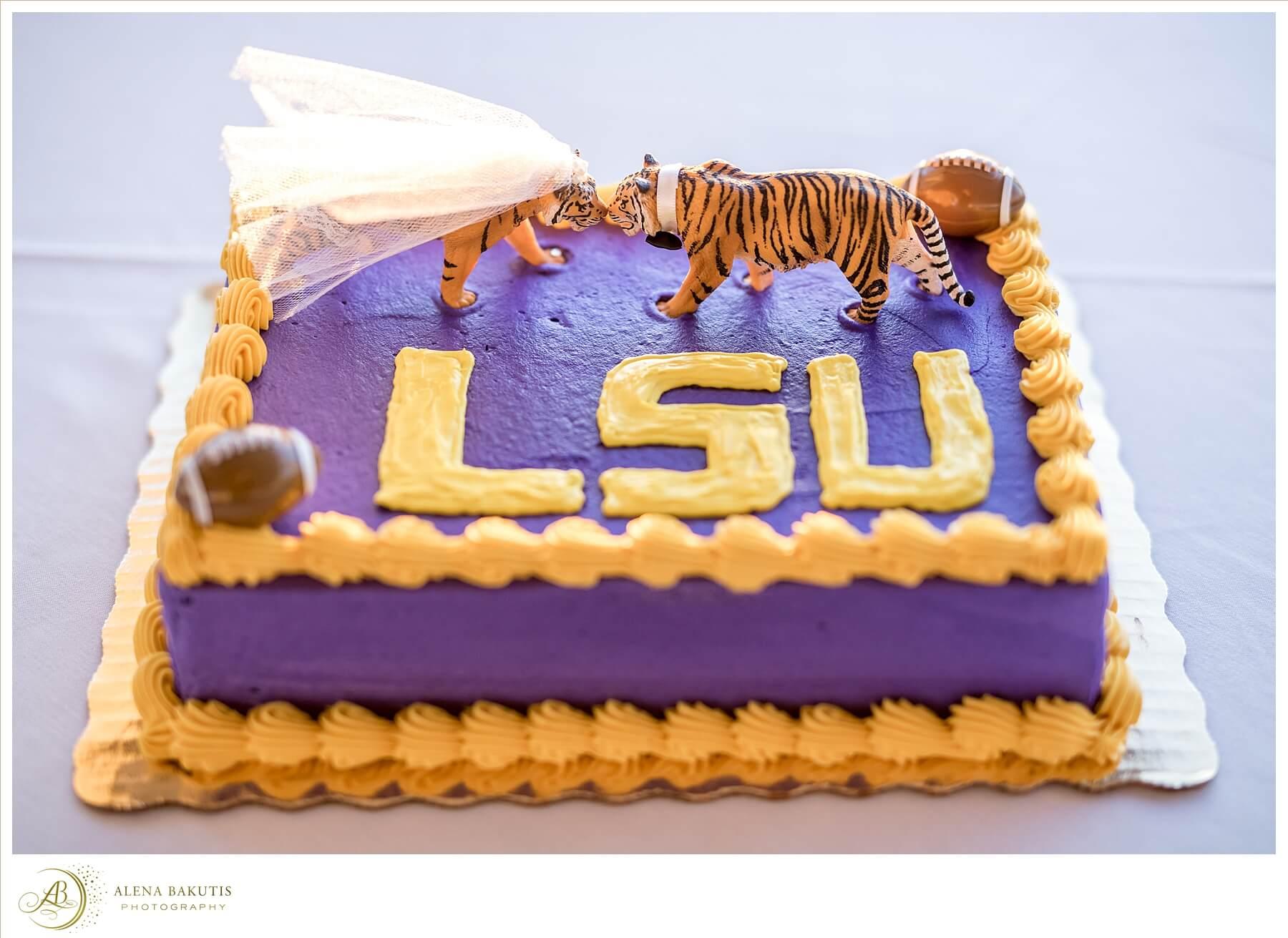 destin wedding cakes Alena Bakutis Photography - Amber Brandon-494_WEB